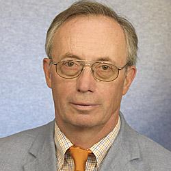 Rolf Harnisch