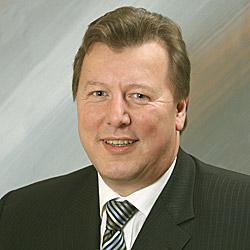 Karl-Heinz Bernert