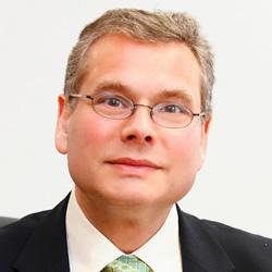 Franz Eugen Simon