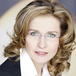Susanne Kaiser treten sie mit uns in kontakt