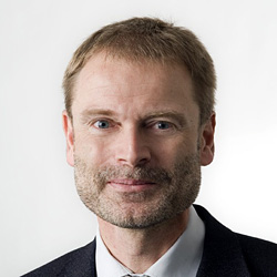 Christoph Malzkorn