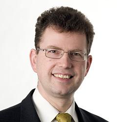 Carsten Schinscholl