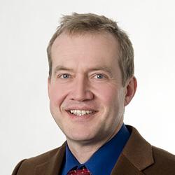 Bernd Brinkmann