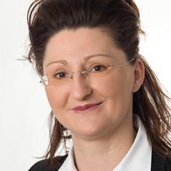Cora Leib