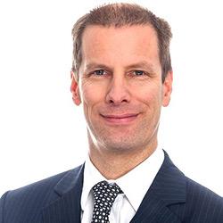 Dr. Bernhard Janssen