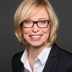 Francoise Dammertz