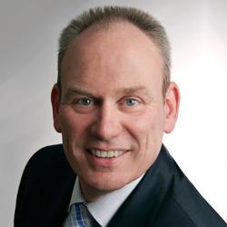 Michael Strehlke