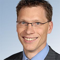 Andy Goßrau