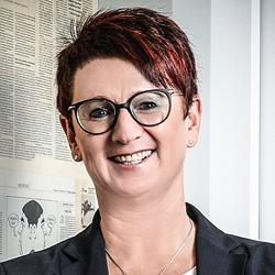 Simone Rach