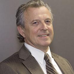 Joachim Wehling
