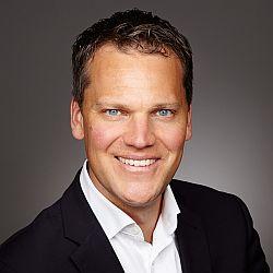 Hagen Lippke