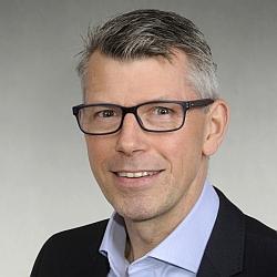 Marc Engelbrecht