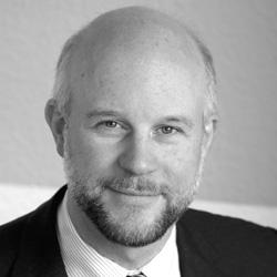 Dr. Lars Klimeck