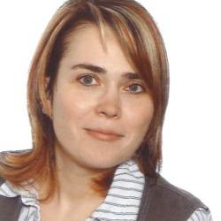 Daniela Siodla