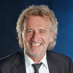 Klaus-Peter Witt