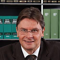 Axel Mallunat
