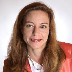 Miriam Ritter-Bayr