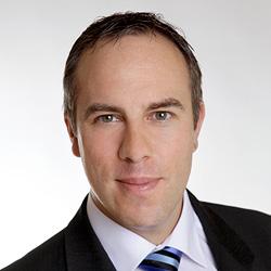 Mirko Ritter