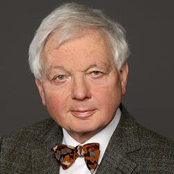 Lutz Nicolaus