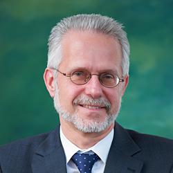 Dr. Joachim Wüst