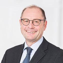 Peter Schröder