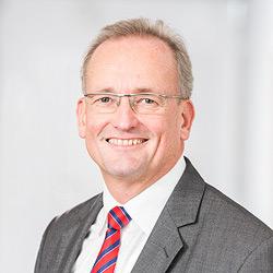 Dr. Peter Jürgens
