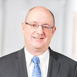 Stephan Hettler