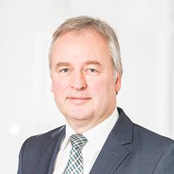 Klaus Cox