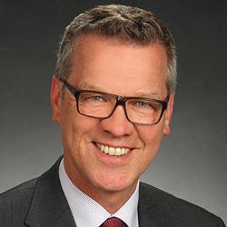 Thomas Misch