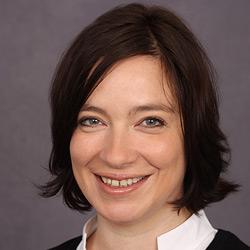 Sonja Jochim