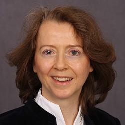 Ulrike Reischl