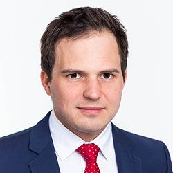 Dr. Fabian Riegler