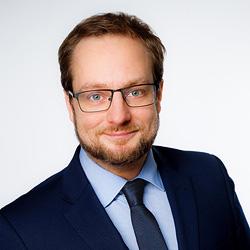 Lutz Wiederhold