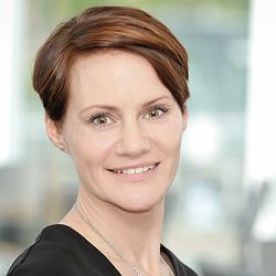 Manuela Groß