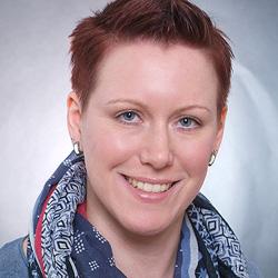 Christina Pütz-Baldauf