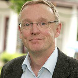Peter Nicolaisen