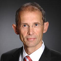 Alfred Kunkel