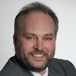 Thomas Hrabi