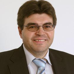 Siegfried Emmerich