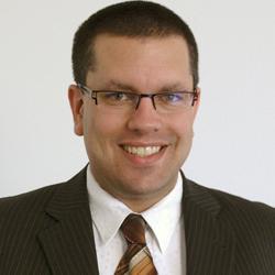 Peter Englert