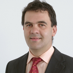 Manfred Hefter