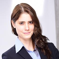 Miriam Emmel