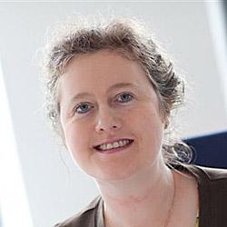 Annette Johanna Fellner
