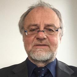Gerhard Christoph
