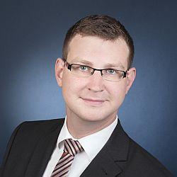 Mike Bühler
