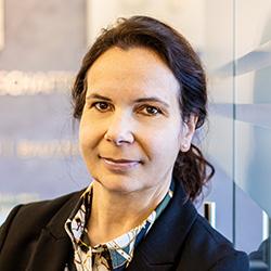 Britta Mölke