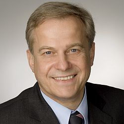 Ulrich Arhelger