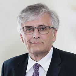 Dr. Jochen Leonhardt