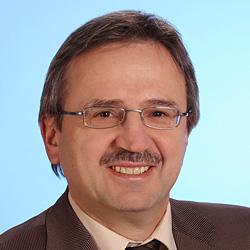 Jürgen Schaaf