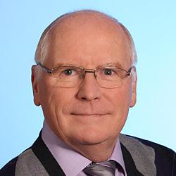 Werner Maus